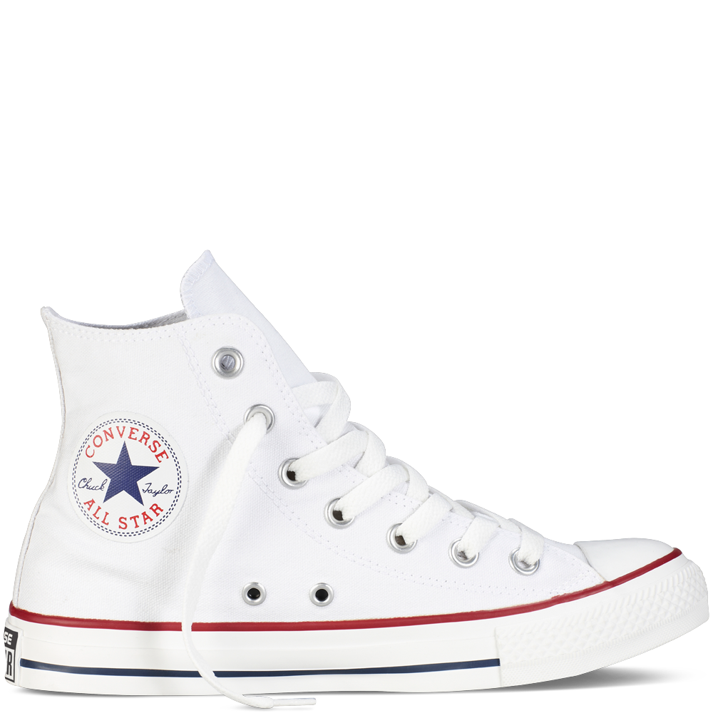 ebd8bff7fb8ec4 Custom Converse Hi-Tops - Shoe2Kill
